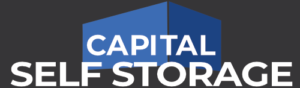 Capital Self Storage